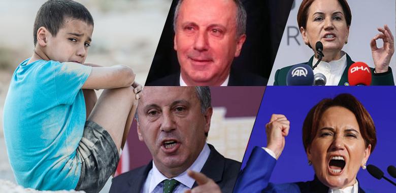 ما الذي ينتظر السوريين في تركيا بعد الانتخابات؟