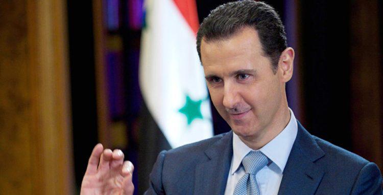 أزمة رأس النظام والنيران الصديقة