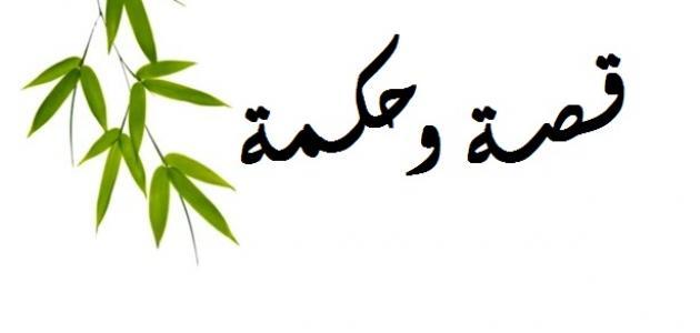 ابو طباش و الاحتفاظ بحق الرد !!