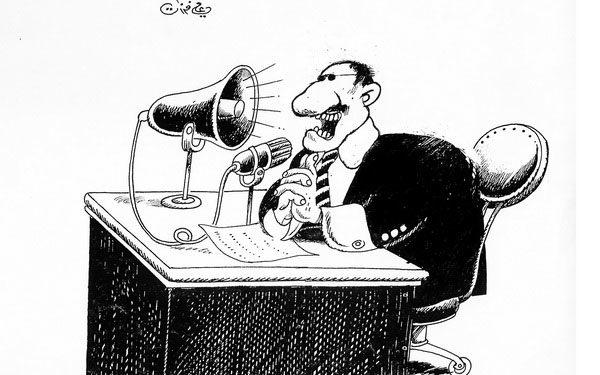 """""""المبادرة الوطنية السورية"""".. تشتيت لموقف المعارضة الواحد"""