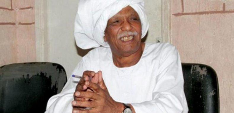 زعيم «الشيوعي» السوداني: جذورنا ممتدة شعبياً… و«الماركسية» صالحة منهجاً للحكم