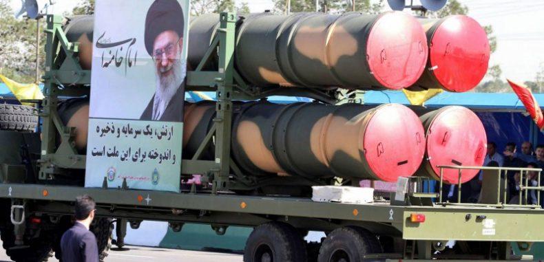 روسيا تنأى بنفسها عن تداعيات النووي الإيراني في موقف مفاجئ