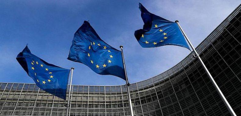 """أوروبا تحذر من """"أزمة عميقة"""" داخل منظمة التجارة العالمية"""