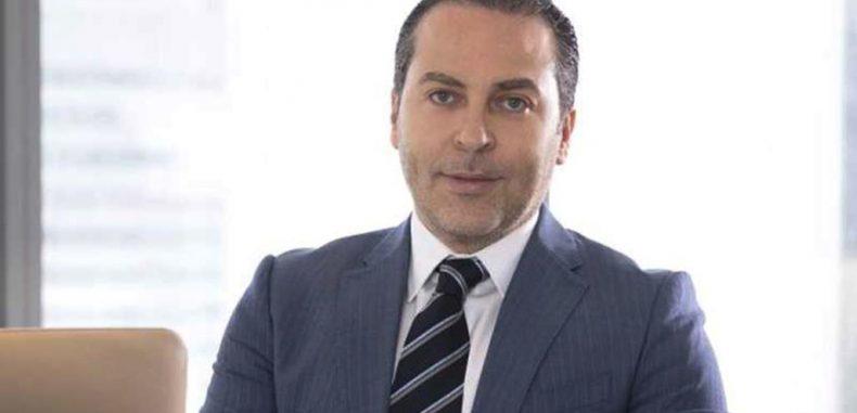 رغم العقوبات الأميركية.. رجل أعمال مقرب من نظام الأسد يواصل نشاطه