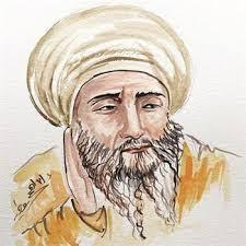 ابن رشد.. رائد الحوار في الحضارة الإسلامية