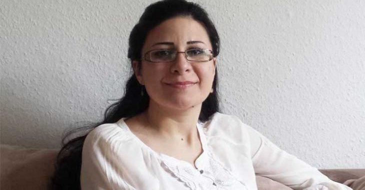 دبلوماسية سورية وابنة أبرز وزير إعلام في عهد حافظ الأسد تروي قصة انشقاقها: كنت شاهدة على مجزرتين