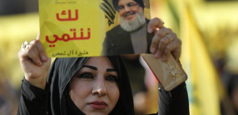 في ذكرى حرب تموز: كيف انتصر حزب الله وهُزم لبنان؟