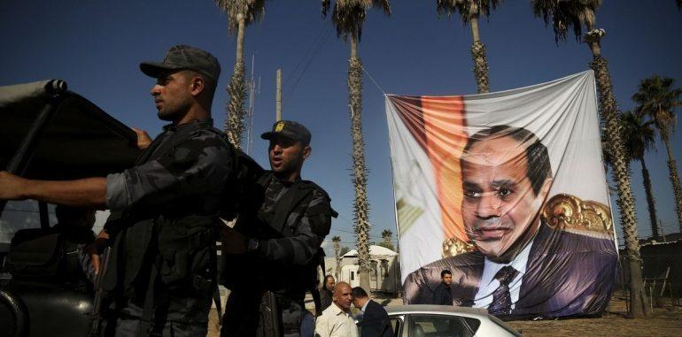الربيع العربي.. عودٌ على بدء؟