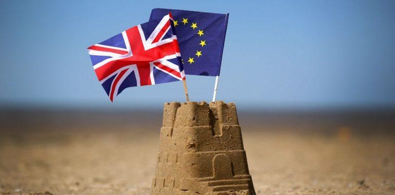 هل تستطيع بريطانيا حقًا مغادرة الاتحاد الأوروبي في 31 أكتوبر؟