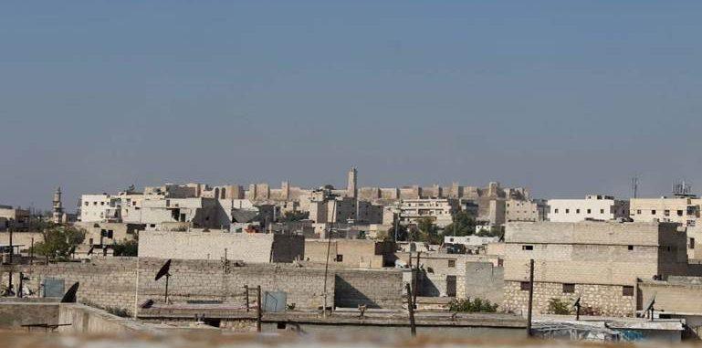حلب الشرقية: اقتتال عشائري بدعم إيراني