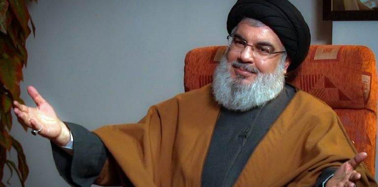 المنطقة تدخل العصر الأميركي الإيراني وحزب الله يحصد فوائده