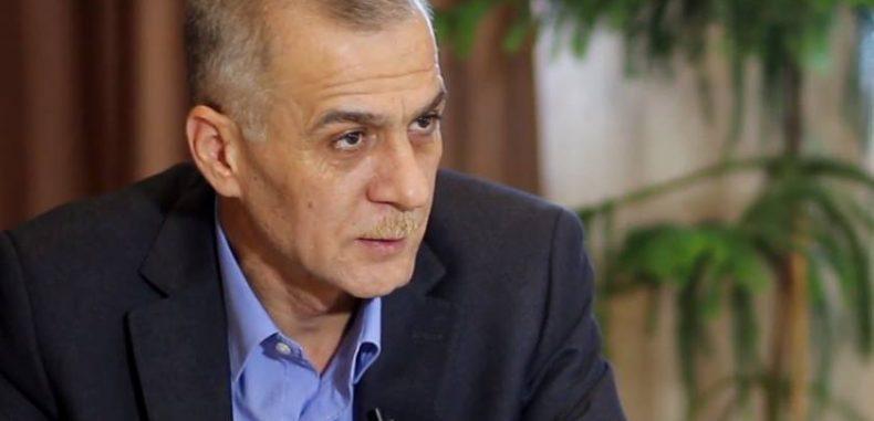 حسابات استراتيجية سورية