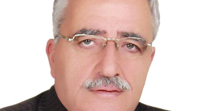 منصور الأتاسي: تيارات اليسار السوري والعربي هي أكثر التيارات السياسية تأزّمًا