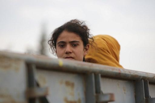 السوريون والثوابت والمتغيرات