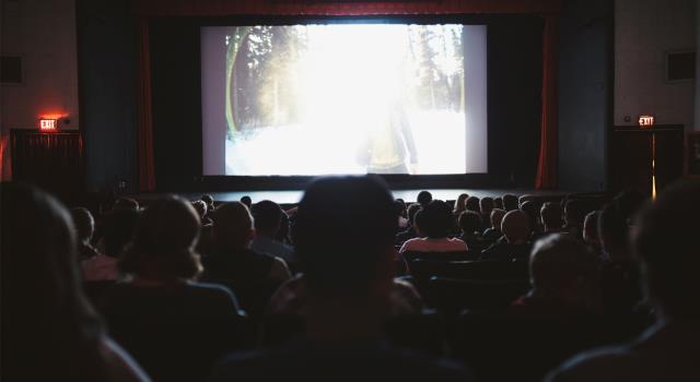 تساؤلات سينمائية عربيّة