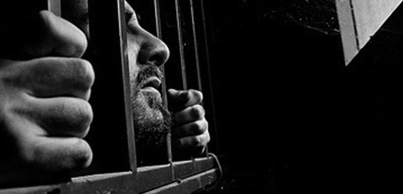 نحــو عقد مؤتمر دولي خاص بالمعتقلين والمختفين قسراً في سوريا