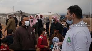 """أول إصابة بفيروس """"كورونا"""" في الشمال السوري.. اجتماع طارئ لـ """"الحكومة المؤقتة"""""""