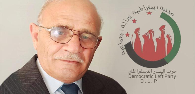 """تحالف """"جبهة السلام والحرية"""" يتحدى إرادة السوريين والنظام سيرضخ لـ""""قيصر"""""""