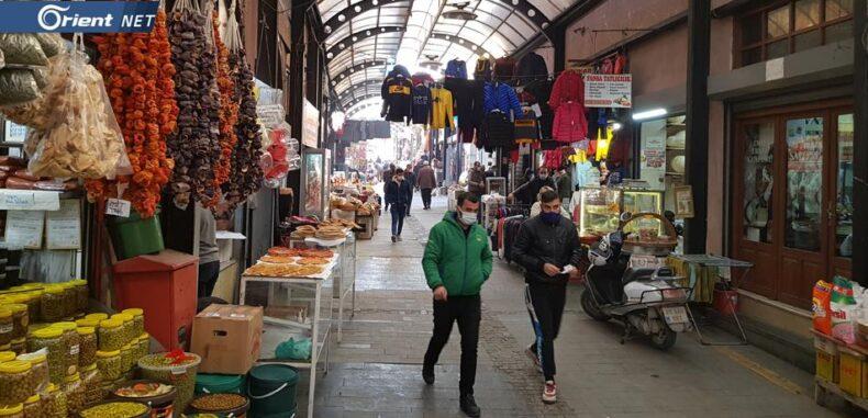 3_السوريون في أنطاكيا: 10 سنوات من اللجوء.. غيروا سوق العمل ولم يسلموا من حملات التحريض