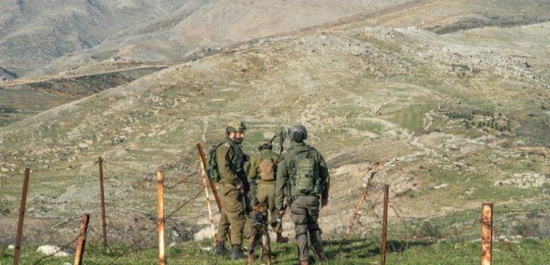 تقرير يكشف البند السري في صفقة تبادل الأسرى مع إسرائيل