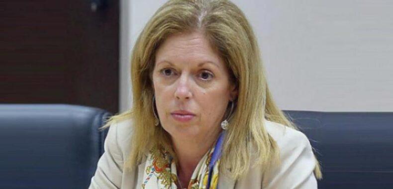 ستيفاني وليامز لـ«الشرق الأوسط»: شهوة السلطة التحدي الأكبر أمام الحكومة الليبية