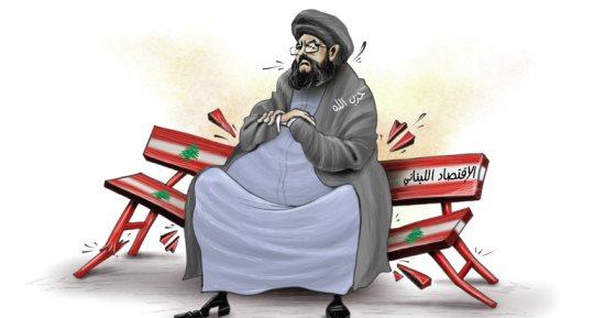 «حزب الله» يوسع مساعداته الاجتماعية لاحتواء نقمة جمهوره