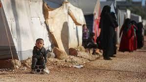 وقائع وأرقام عن المأساة السورية: توصيفات تنتظر الحلول