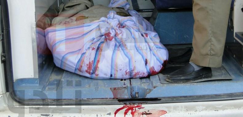 طيران النظام يرتكب مجزرة في تلدو وقصف على ريف حمص الشمالي ..
