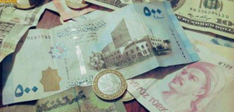 أموال السوريين بلبنان: الأرقام تدحض ادعاءات بشار الأسد