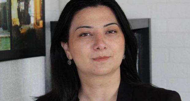 سميرة المبيض: الظروف في سوريا لا تسمح بعودة اللاجئين.. وروسيا لا يمكنها إعطاءهم الضمانات لعودة آمنة