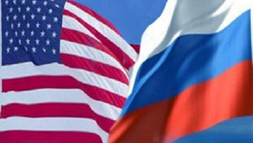 التنافس الأميركي – الروسي في الشرق الأوسط في زمن بايدن