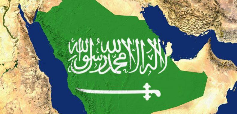 السعودية: من المبكر الحديث عن التطبيع مع النظام في سوريا