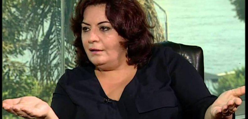 مجبرون ويحتلفون بسعادة عارمة – رشا عمران