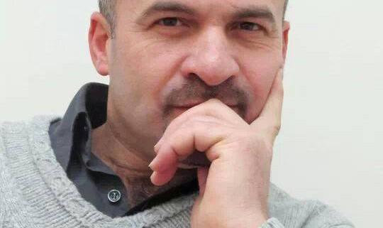 حقيقة إيران في تسجيلات ظريف – عمار ديوب