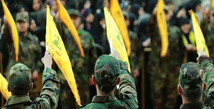 حوّل لبنان إلى «بقع عسكرية».. هكذا يخترق «حزب الله» المناطق المسيحية عبر التيار الحر!