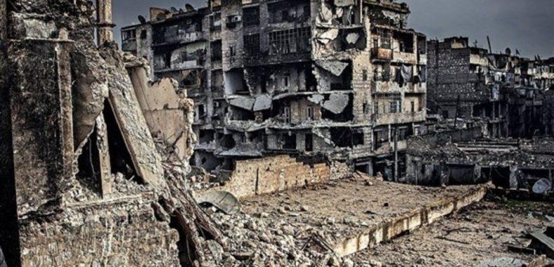 أملاك السوريين ضحية التزوير بتواطؤ حكومي
