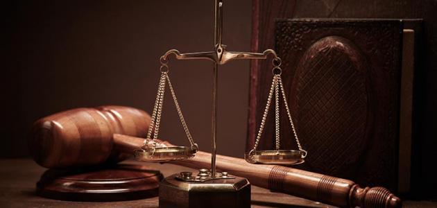 سورية: قضاة في الحسكة يعلّقون عملهم احتجاجاً على تجاوزات الشرطة المحلية
