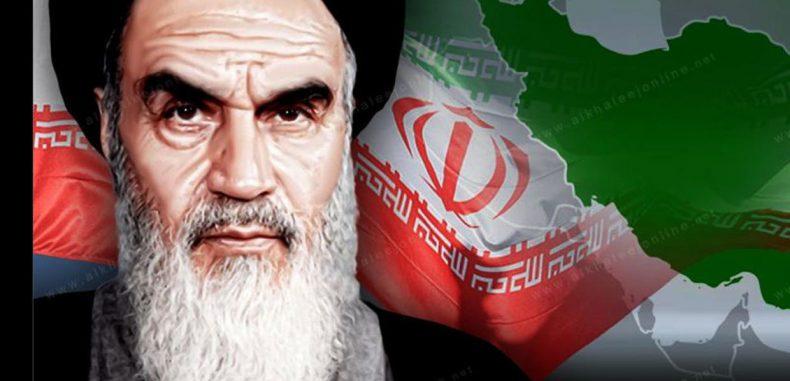 ايران وتحديات رئاسة بايدن