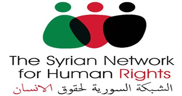 أبرز انتهاكات حقوق الإنسان في سوريا في النصف الأول من عام 2020