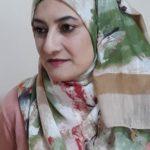 المخدرات وسيلة تؤمن موارد مالية للأسد وايران