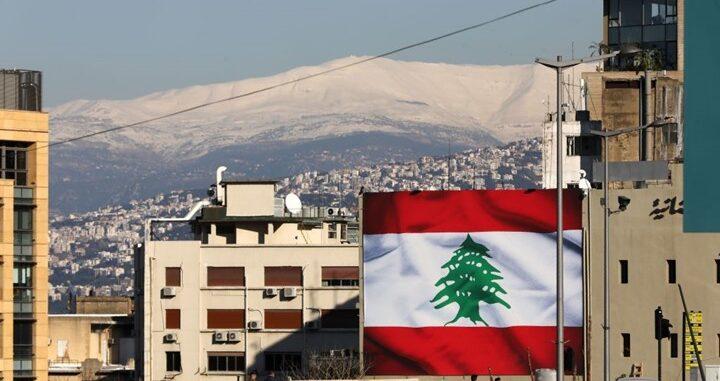 الحزب يحاصر طرابلس: 60 نقطة أمنية.. ومكاتب جديدة بساحة النور