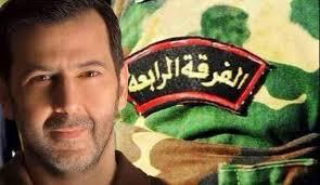 الأمن العسكري يعتقل عناصر من الفرقة الرابعة بتهمة بيع السلاح