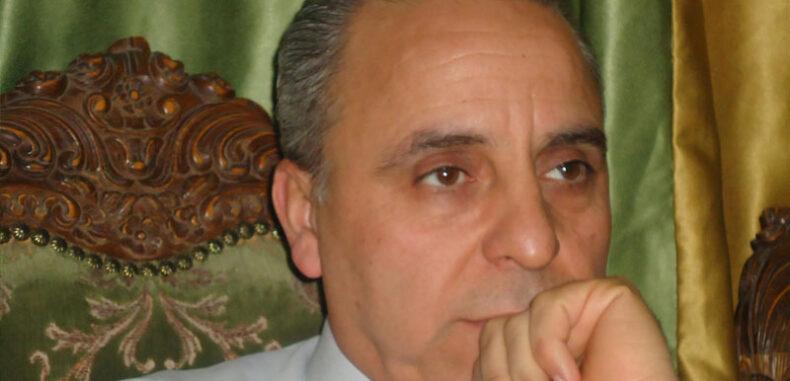 """الباحث والحقوقي نادر جبلي لعنب بلدي: """"قيصر"""" حوّل حلم الروس إلى سراب"""