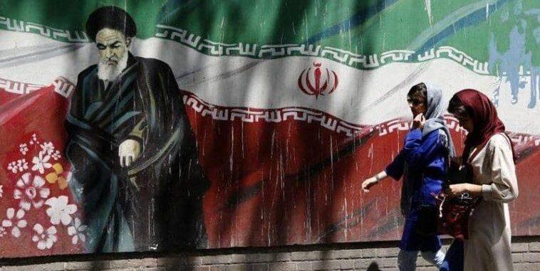القوقاز ساحة التحدي الجديدة لإيران بعد حرب ناغورني قرة باغ