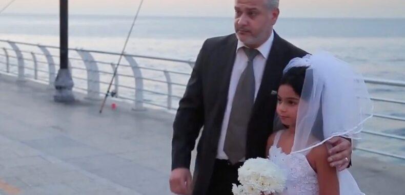 كوفيد-19 يطيح بجهود ربع قرن من مكافحة زواج القاصرات في المنطقة العربية
