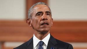«ميدل إيست آي»: أبرز 6 نقاط ذكرها أوباما عن الشرق الأوسط في كتابه الجديد
