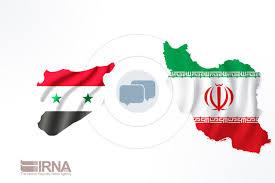 إيران لفتح خط بحري مع سوريا بعد «إغلاق» الطريق البرية