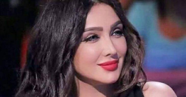فنانة تونسية تمارس مهنة الطب في السعودية دون رخصة ومغربية تسجن بسبب فيديو إباحي سرّبه «الحبيب»!