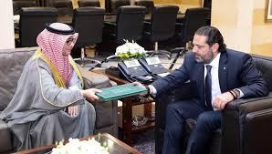 عودة سعودية وزيارة قطرية: فرنسا تتهم باسيل بالتعطيل