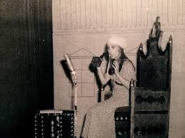 نزار غالب فليحان: أغنيات فيروز بين قراءتها في سياقِها المسرحي وتحليقها في…